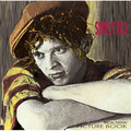 Simply Red / シンプリー・レッド「Picture Book [Special Edition] / ピクチャー・ブック(スペシャル・エディション)」