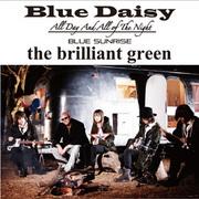 [BuriGuri] 6/30 New Single : Blue Daisy !! P6811_L
