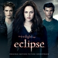 「THE TWILIGHT SAGA: ECLIPSE」