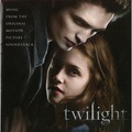 「TWILIGHT / トワイライト~初恋~<Forever Soundtrack 1200>」