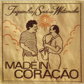 MADE IN CORACAO(SHM-CD)