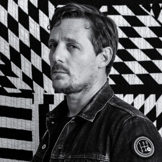 Sturgill simpson   credit semi songd
