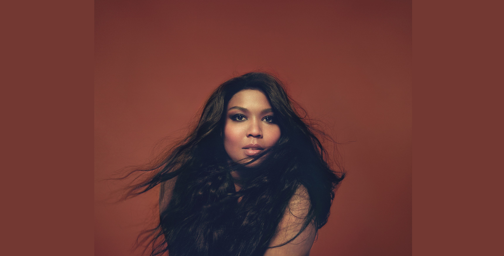 Artist img format lizzo 2019