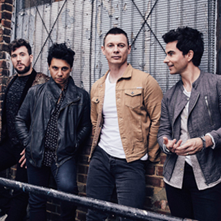 Artist img format stereophonics sml 2019