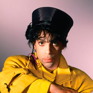 Artist img format prince sml 2020
