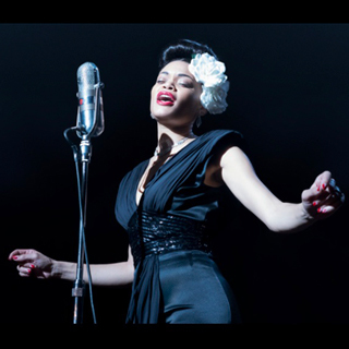 Artist img format andraday sml 2021