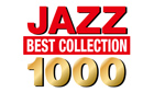 JAZZ BEST COLLECTION 1000