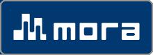 mora[モーラ]
