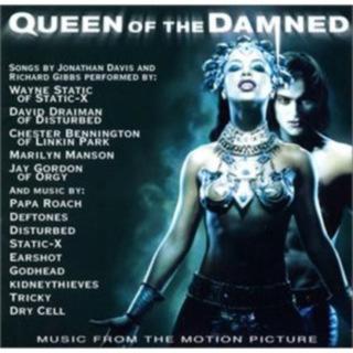 Deftones / デフトーンズ ディスコグラフィー | Warner Music Japan