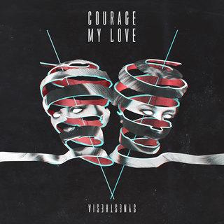 courage my love カーレッジ マイ ラヴ warner music japan