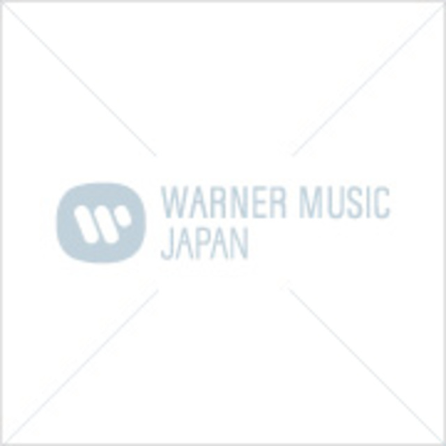 sakamoto ryuichi 坂本龍一 life in progress warner music japan