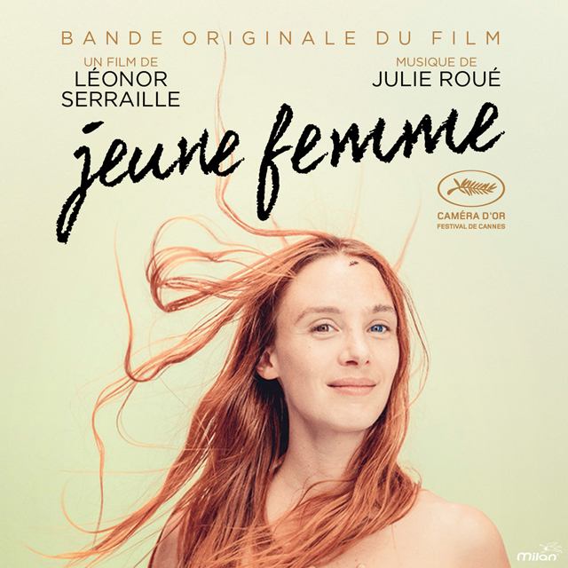 Jfemmecover
