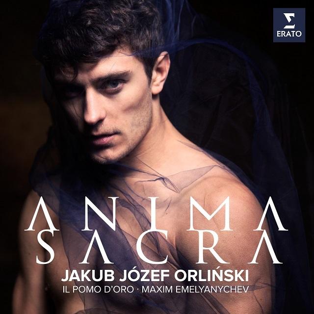 Jakub Orlinski / ヤクブ・オル...