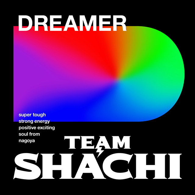 Team shachi dreamer fix