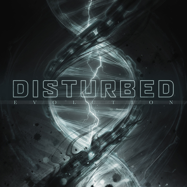 Disturbed evolution dlx final