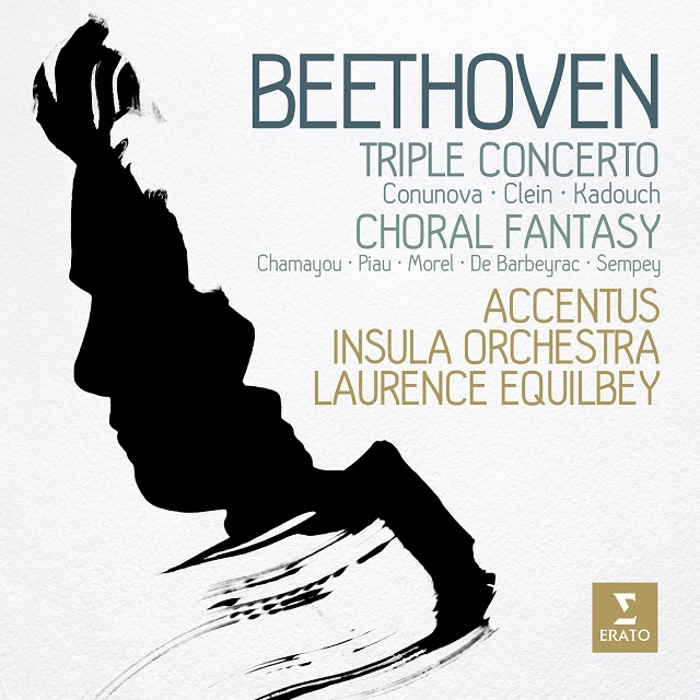0190295505738 equilbey beethoven triple cd cover 07