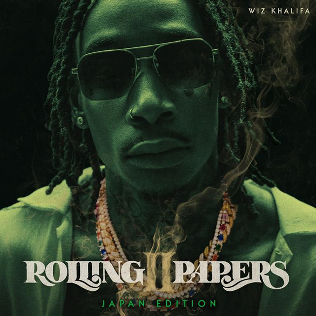 Rolling papers 2 japan edition 120mm300dpi web