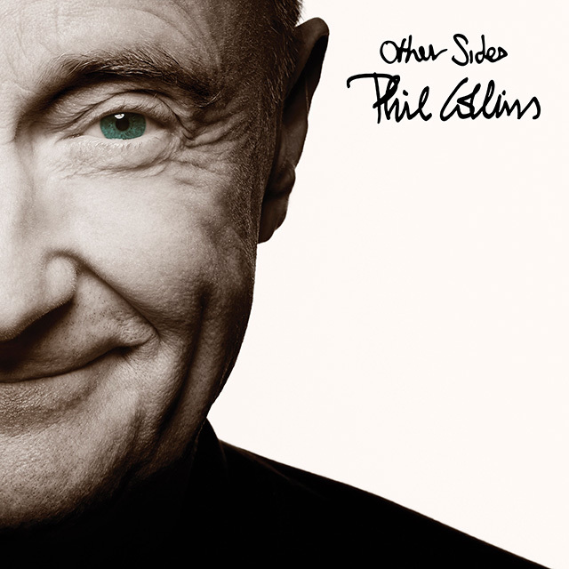Content final phil collins   other sides latest c
