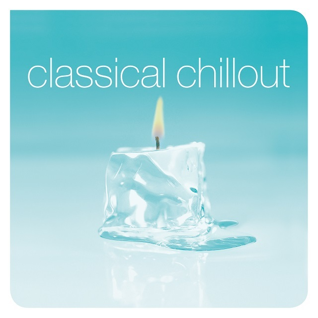 0190295432959 classical chillout lp