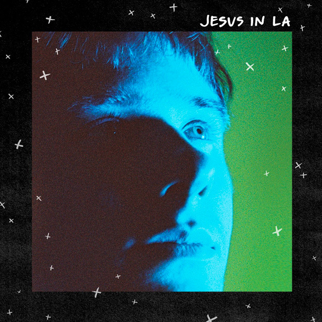 640jesus in la artwork