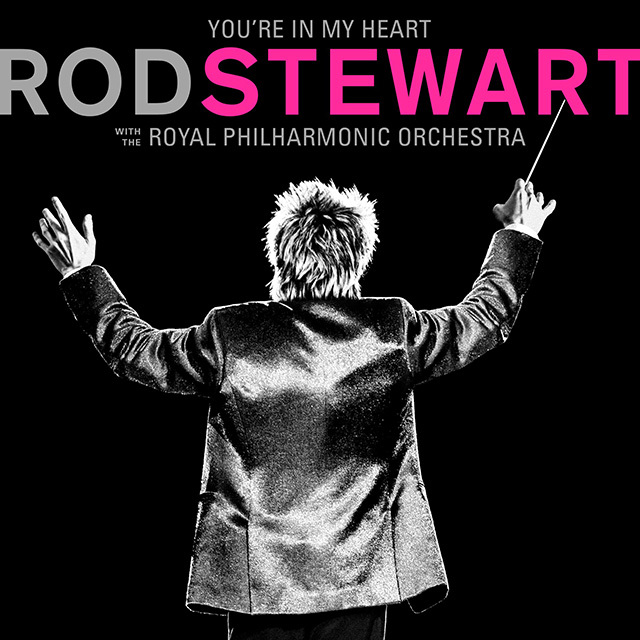 640 s rodstewart royalphil approved cover