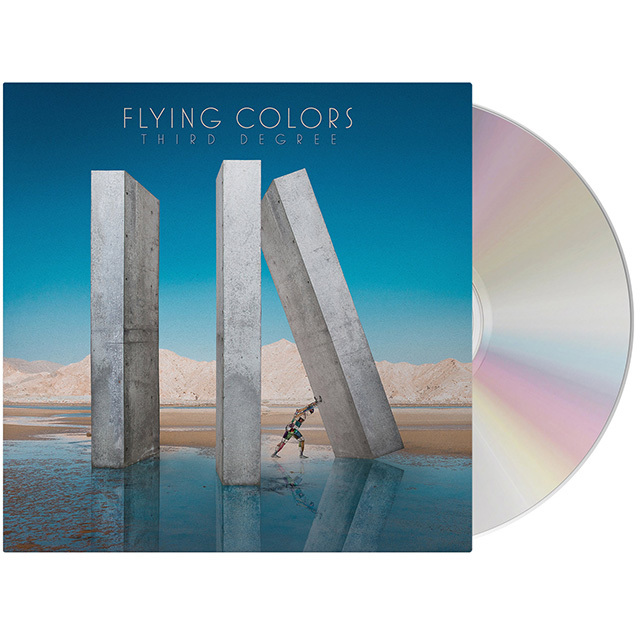 640 07 flying colours cd 1500x1500