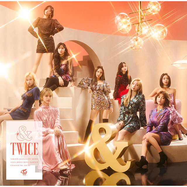 Jph  twice tsujoban