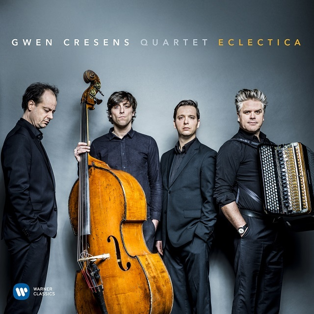 0190296848162 gwencresensquartet eclectica cover digitaal