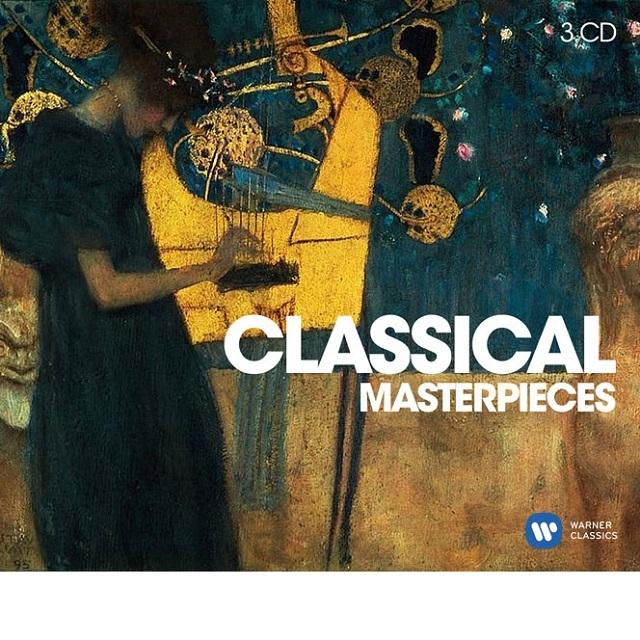 0190295278038 classical masterpieces  best of 3cd 2020