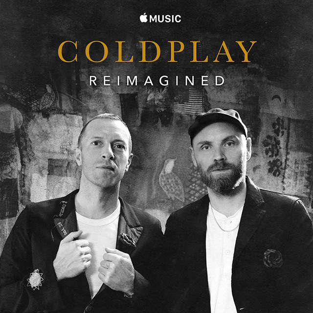640 coldplay coldplay reimagined 2876547 web