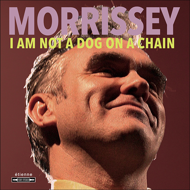 05 morrissey cover