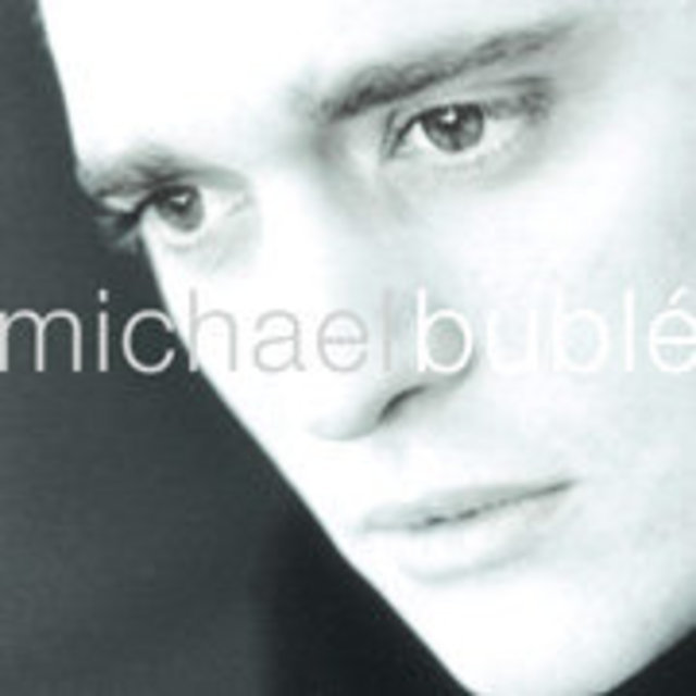 michael bublé マイケル ブーブレ michael buble warner music japan