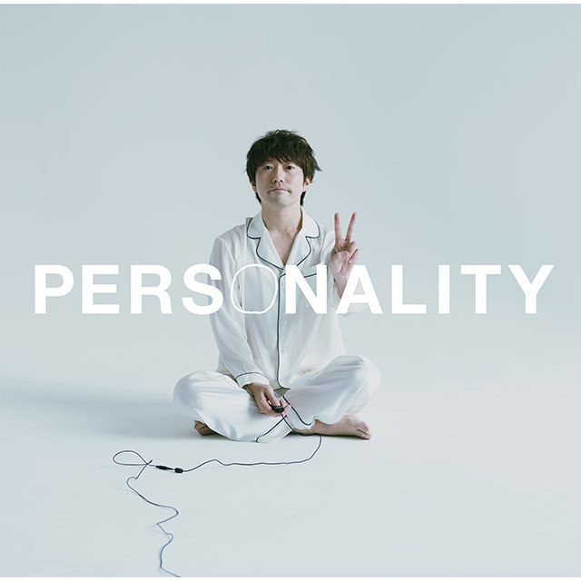 Personality h1 a