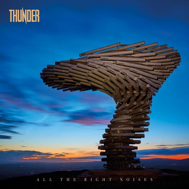 Wpcr 18406 7thunder 2cd cover