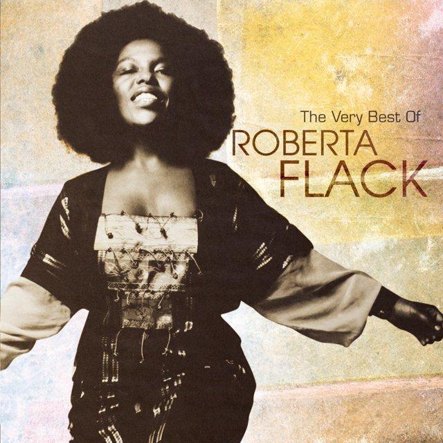 Roberta Flack / ロバータ・フラ...