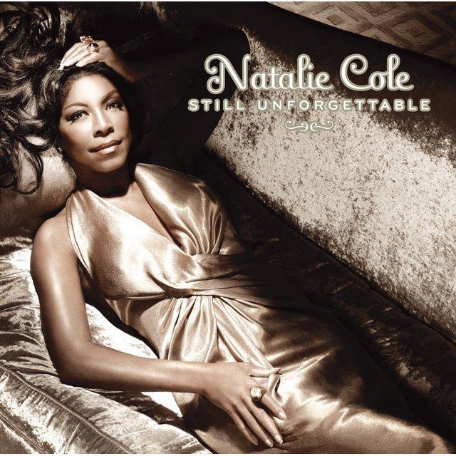 Natalie Cole / ナタリー・コー...