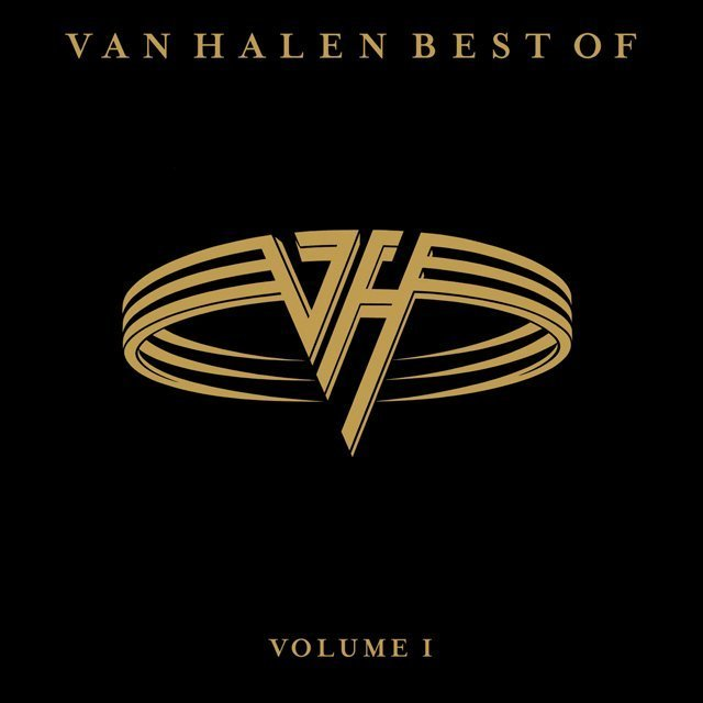 BEST OF VOLUME 1 / グレイテスト・ヒッツ <ワーナー・スーパー・ベスト40>