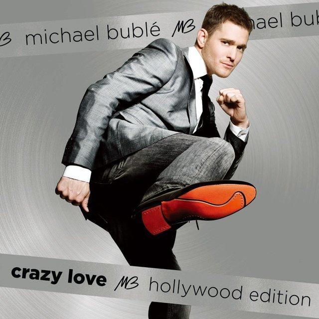 Michael Bublé / マイケル・ブー...